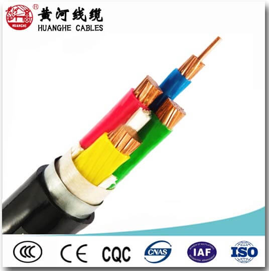 cu cable