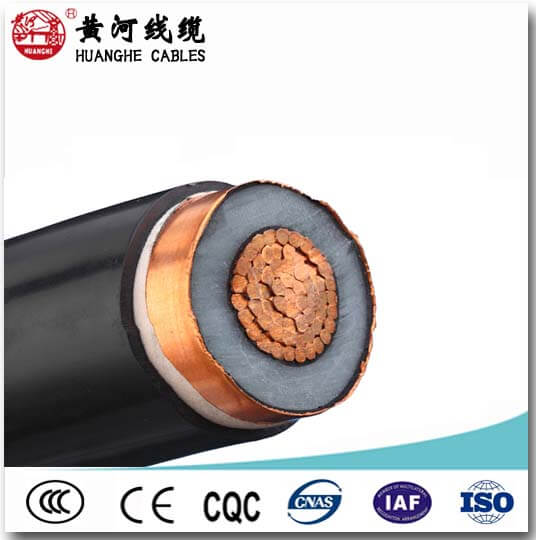 xlpe cable supplier